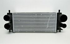 2015 - 2020 NEW TAKEOFF OEM FORD F150 RAPTOR EXPEDITION NAVIGATOR INTERCOOLER