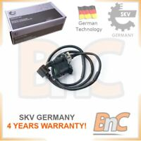 GENUINE SKV GERMANY HEAVY DUTY STEERING ANGLE SENSOR FOR SEAT SKODA VW