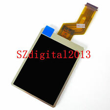 NEW LCD Display Screen For KODAK C763 M875 M873 PENTAX L36 M40 Digital Camera