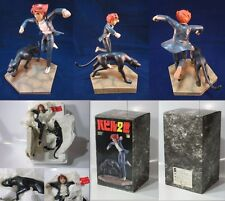 Babil Junior - バビル2世 resin statue prepainted by EPOCH NEW !