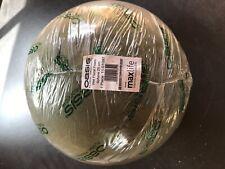 "Florist Oasis 25cm (10"") sphere (ball, round)"