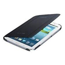 Funda tablet Samsung Galaxy Tab 3 gris oscuro