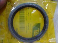 Caterpillar 237-4916 Lip type Seal Genuine CAT Loader tool carrier