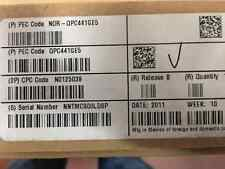 Nortel QPC441GE5 Pack 3 Port Extender 3PE  BRAND NEW !!! FREE SHIPPING !!!