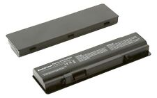 4400mAh Laptop Battery for DELL VOSTRO PP37L A860 1015 BEST QUALITY