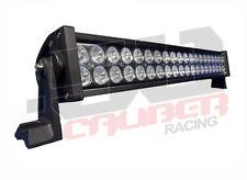 """LED LIGHT BAR 20"""" toyota ford raptor ranger UTV tacoma s10 prerunner buggy rail"""