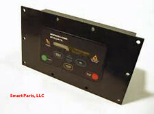 "Ingersoll Rand Part# 39817655, SE  Controller  ""1 year warranty"""