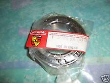Porsche Tapered Bearing 99905904700