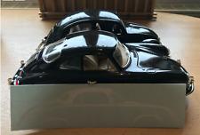 1:18 Porsche 356 Speedster Silhouette Sticker Aufkleber ca. 1:18