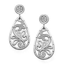 PANDORA Amethyst Fashion Jewellery