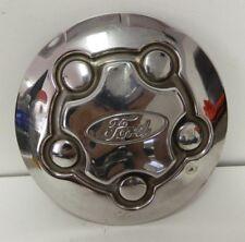 Ford Ranger Crown Victoria Chrome OEM Center Cap F87A-1A096-GB