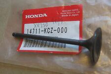 Honda (Genuine OE) Motorcycle Engine Valvetrains