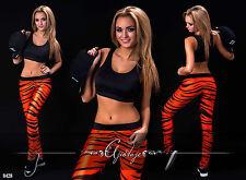 Damen-Trainingsanzüge für Gymnastic