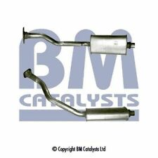 Fit with CITROEN BERLINGO Exhaust Fr Down Pipe 70445 1.9 10/2001-