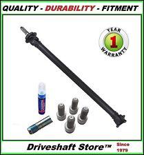 *NEW* FX35 FX45 G35X EX35 M35x M45x FRONT Driveshaft Drive Shaft Propeller shaft