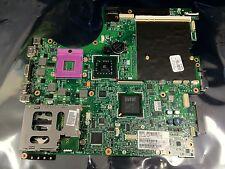 HP EliteBook 8730w Motherboard 493980-001 & 90 Days Warranty!