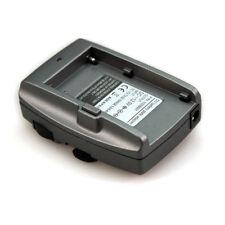SmallRig DV Batterieplattenadapter für BMPCC / BMCC / BMPC 1765