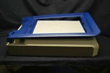 Yudu Personal Screen Printer (used very little) with Supplies