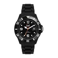 Runde Damen-Armbanduhren für Teenager