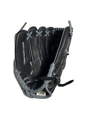 """Wilson A360 Left Hand Thrower 12"""" Youth Glove!! - Hardly Used"""