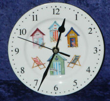 Handmade Design Wall Clocks