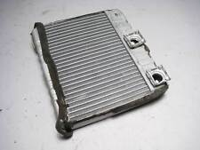 BMW E46 3-Series X3 Heater Core BEHR 1999-2005 USED OEM