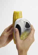 Corn Cob Peeler Stripper Cutter Shaver Kitchen Tool Remover USA Seller