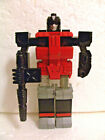 G1 Reflector: vintage Spectro figure ONLY complete lot mail away