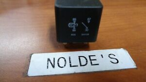 Standard RY280  Relay  SK2309 DS760 B1