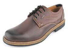 f3038959a24d Herren-Business-Schuhe in Größe EUR 47-Budapester günstig kaufen   eBay