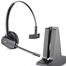 Plantronics C565 - Casque pour téléphone sans fil Gigaset