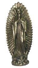 Madonna 70cm sakrale Figur virgin of Guadalupe Jungfrau Maria Gottesmutter neu