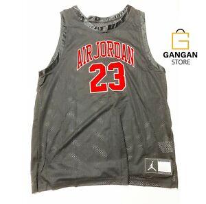 NIKE Air Jordan DNA Distorted Jersey Chicago/UNC Sz 2XL *NEW* AJ1140-010