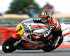 BARRY SHEENE 06 YAMAHA (SUPERBIKES) KEYRINGS-MUGS-PHOTO PRINTS
