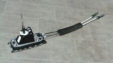 VW Tiguan Ad Q3 F3 2.0 Tdi Cambio & Cable 6. Marchas 13.659 km 5QA711049 C