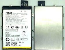 Batería Original ASUS C11P1508 ASUS Zenfone Max ZC550KL, Z010D, Z010AD, Z010DA