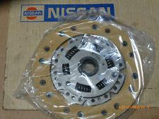 Original Nissan-Datsun Cherry N10 Kupplungscheibe 30100-M7091 ,30100-M9000