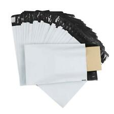 Any Size Poly Mailers Shipping Bags Envelopes Packaging Bag 9x12 10x13 14.5x19