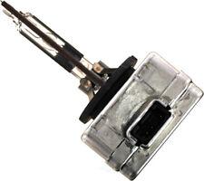 Headlight Bulb Autopart Intl BLBD3R