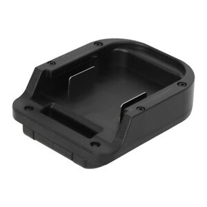 High-Quality Power Tool Great Workmanship Power Tool Battery Perfect WX166