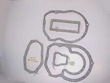 Lamborghini Miura Engine Transmission Gasket Set Mixed Lot Espada OEM