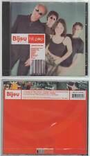 "BIJOU ""Hit Pop"" (CD) 2000 NEUF"