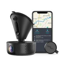 Vava Dash Cam With Night Vision10 00006000 80P 60fps Va-Cd001