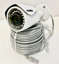 Lorex LNB3163B 3MP High Definition Bullet Security Camera LNR110/LNR400 LNB3163