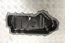 Carter inferieur moteur - Ford Focus / Cmax / Connect 1.8Tdci