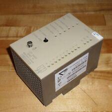 Siemens Simatic S5 Cp2433 Sinec S1 Communications Processor Module 6Gk1243-3Sa00