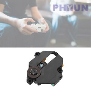 1pc Lasers Lens Replace Part For PS1 KSM-440ADM Game Console Anti-Fall Opti DL