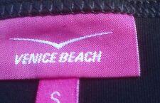 Atmungsaktive Venice Beach Damen-Fitnessmode