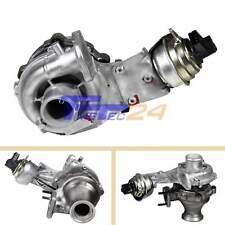 Turbolader ALFA-ROMEO FIAT LANCIA 1.6D 85kW-88kW Multijet 784521-1 803956-3