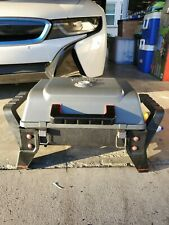 Char-Broil X200 IR Portable Propane Gas Grill Grill2go